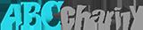 ABC Charity Logo