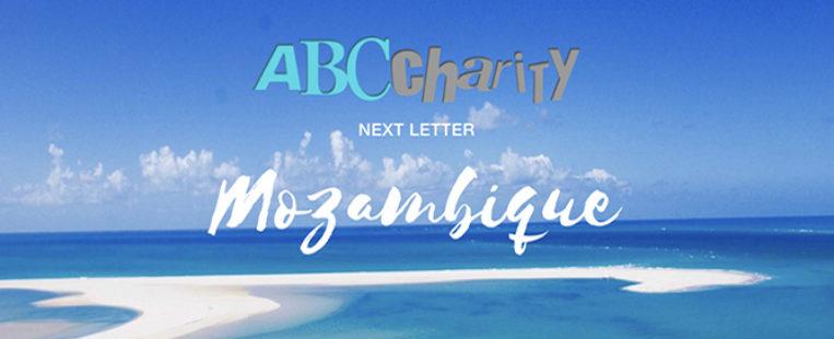 ABC Charity Mozambique